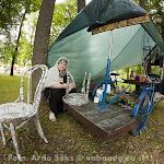 2013.07.19 Lõhnavad Tartu Hansapäevad - AS20130720THP_208S.jpg