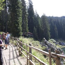Wanderung Labyrinth 17.08.16-6795.jpg