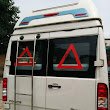 Hire Tempo Traveller, Tempo Traveller on Rent, Tempo Traveller Booking from Delhi