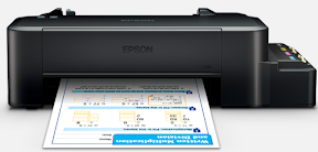 Epson L120 drivers , Epson L120 drivers  for win, Epson L120 drivers  for mac, Epson L120 drivers  for linux, Epson L120 drivers Download