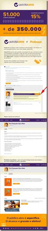 infografico-qc-professor (1)
