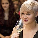 Učíme se degustovat víno
