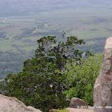 04-19-12 Wichita Mountains N W R - IMGP4724.JPG
