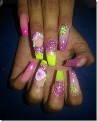 imagenes de uñas decoradas (47)