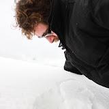 Škofja Loka under the snow - Vika-9024.jpg