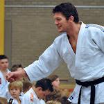 budofestival-judoclinic-danny-meeuwsen-2012_37.JPG