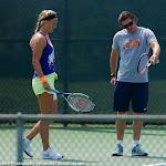 Victoria Azarenka - Rogers Cup 2014 - DSC_3141.jpg