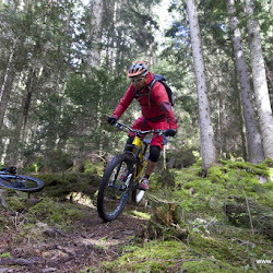 eBike Camp mit Stefan Schlie ePowered by Bosch 30.04.-07.05.17-9874.jpg
