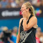 Victoria Azarenka - Brisbane Tennis International 2015 -DSC_2227.jpg