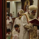 Clergy Meeting - St Mark Church - June 2016 - _MG_1722.JPG