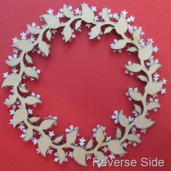 [snowflake+wreath+christmas+tree+decoration%5B13%5D]