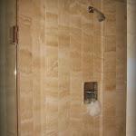 Alabastrino Travertine Shower.JPG