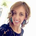 Heather Teitelbaum - photo
