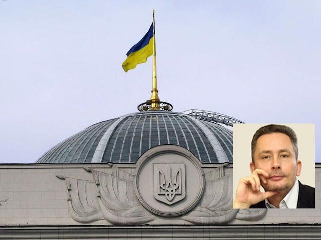 Kolejne poniżenie Polski w Kijowie? Zasady najważniejsze