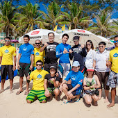 Quiksilver-Open-Phuket-Thailand-2012_04.jpg