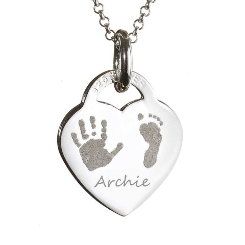 low res - engraved-heart-necklace_one-child.jpg