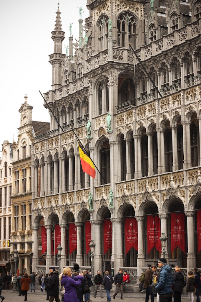 Belgium - Brussels - Vika-2145.jpg
