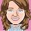 Sara Hosig's profile photo
