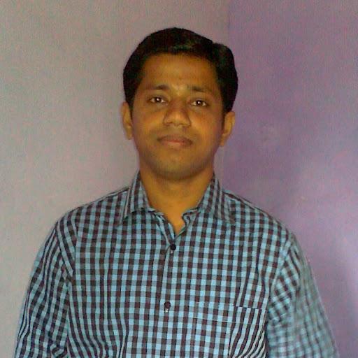 Ravi Kant review