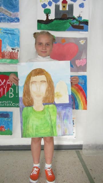 Подготовка до конкурсу дитячого малюнку «Світ без насильства очима дітей» - 30 ноября 2012г. - %25D1%2584%25D0%25BE%25D1%2582%25D0%25BE%2B%25D0%25BA%25D0%25B8%25D0%25B5%25D0%25B2%2B217.JPG