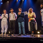 ©Christine Coquilleau Naït Sidnas- FIEALD best Of Juin 2016-00999.jpg