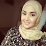 Islem Nouairi's profile photo