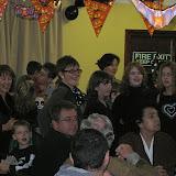 HalloweenEvent2007