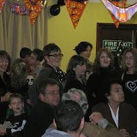 Halloween Event - 2007