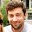 Matthias Domen's profile photo