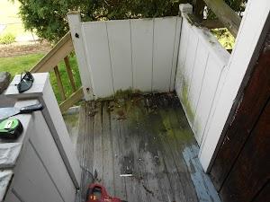 Deck repair 325 Carsonia 007.JPG