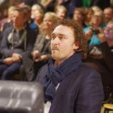 2014 - Winterfestival - IMGP0995.JPG