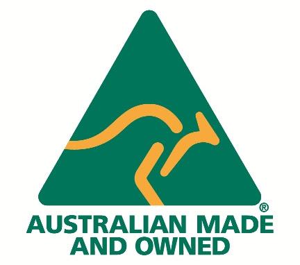 chung nhan australian made