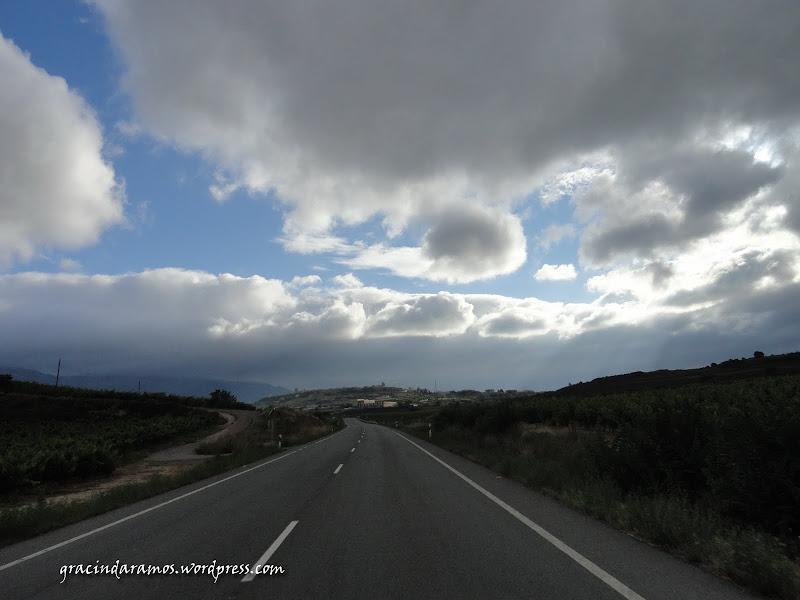 passeando - Passeando pelo norte de Espanha - A Crónica - Página 3 DSC04948