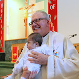 Baptism Emiliano - IMG_8862.JPG