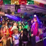 carnavals_hooikar_zaterdag_2015_053.jpg