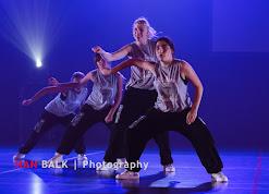Han Balk Voorster Dansdag 2016-4170.jpg
