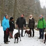 01. Januar 2016: Neujahrswanderung ins Waldnaabtal - IMG_1503.JPG