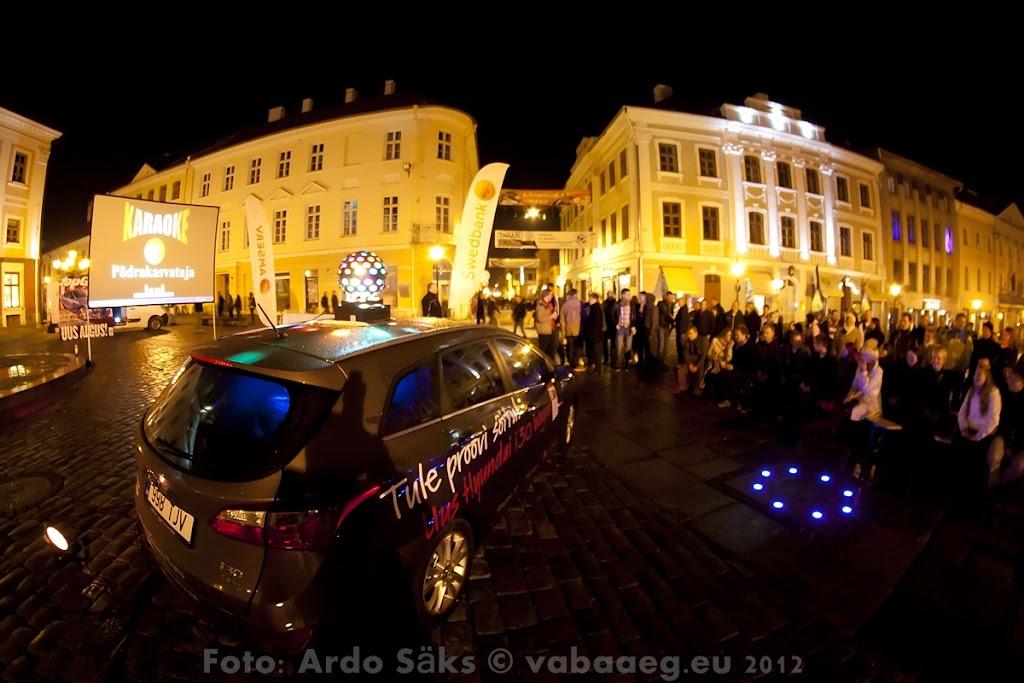 20.10.12 Tartu Sügispäevad 2012 - Autokaraoke - AS2012101821_119V.jpg
