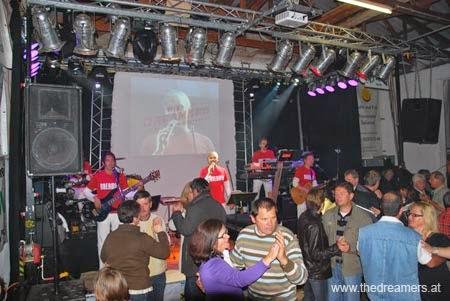 TrasdorfFF2009_0023