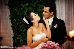 Foto 1936. Marcadores: 04/12/2010, Casamento Nathalia e Fernando, Niteroi
