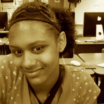 Jasmine Williams