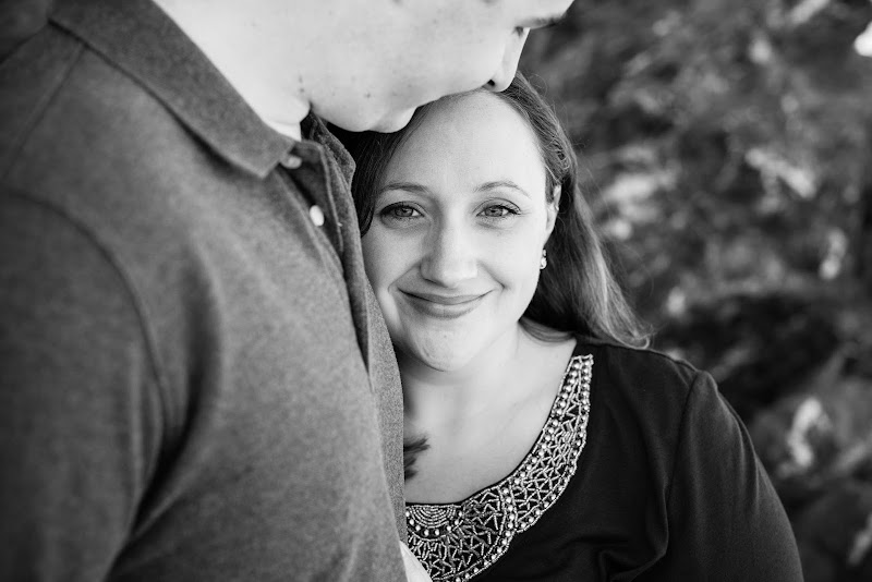 Lindsay and Tim - Blueflash Photography 087.jpg