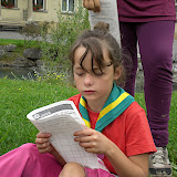 Campaments a Suïssa (Kandersteg) 2009 - CIMG4587.JPG