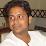 Deep Nayan's profile photo