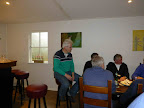 2015-11-15 BVA Johan Engbers Deurningen