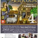 affiche_tournoi-Agricola_2015_web.jpg