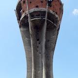 Vukovar u srcu 21.-25.06.2012.