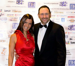 Selected Pics - CharityBall 2009-2013