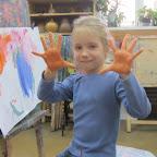 Подготовка до конкурсу дитячого малюнку «Світ без насильства очима дітей» - 30 ноября 2012г. - %25D1%2584%25D0%25BE%25D1%2582%25D0%25BE%2B%25D0%25BA%25D0%25B8%25D0%25B5%25D0%25B2%2B218.JPG