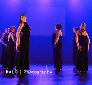 Han Balk Voorster Dansdag 2016-4602.jpg
